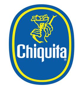 5207aef56151e3fd_Chiquita_LIOHI1