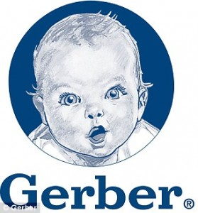 Traditional-White-Gerber-Baby-Logo-279x300