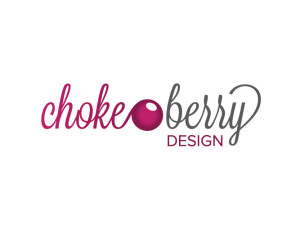 Chokeberry Design