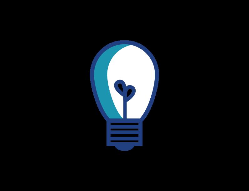 rp_icons_large_lightbulb