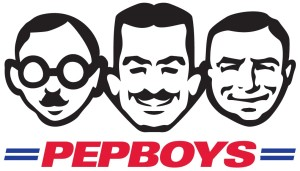 pep_boys