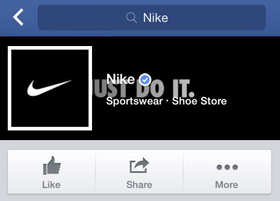 Nike_FB_Mobile
