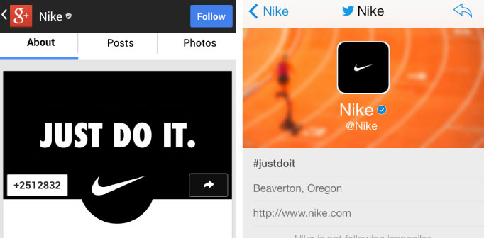 Nike_GT_Mobile