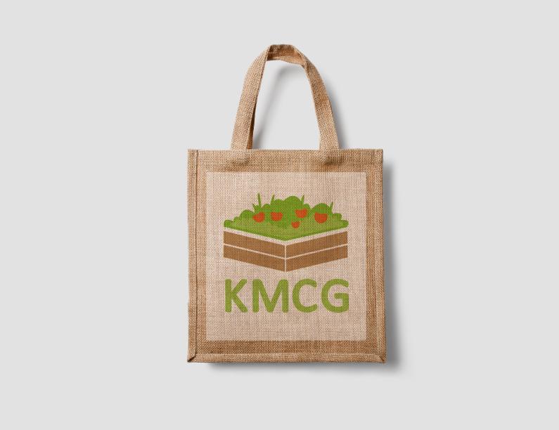 KMCG_BAG_Mockup