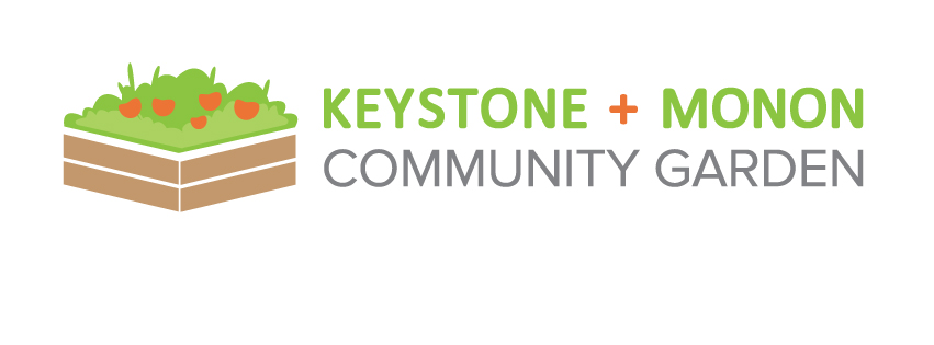 KMCG_Logo_Horizontal