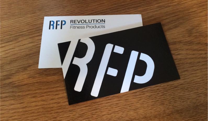 RFP_BC