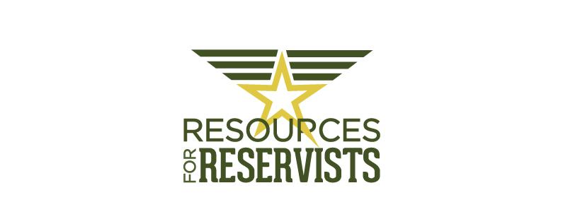 RFR_Logo_Portfolio