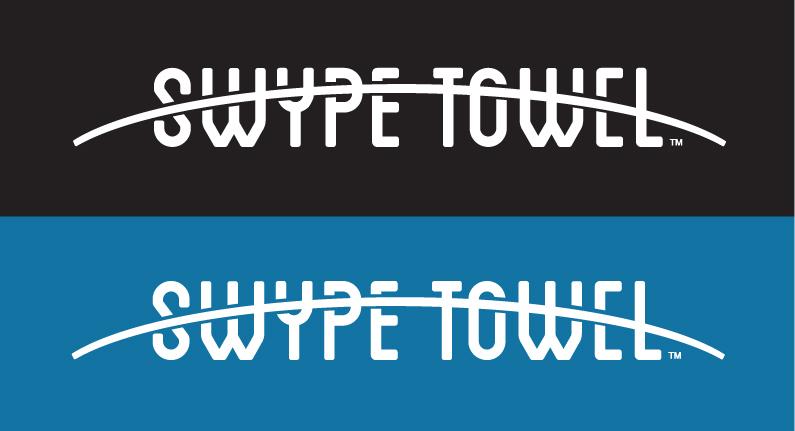 Swype_Portfolio_Colors