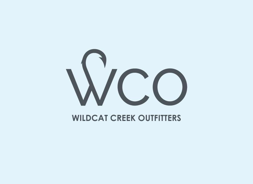 WCO_Logo