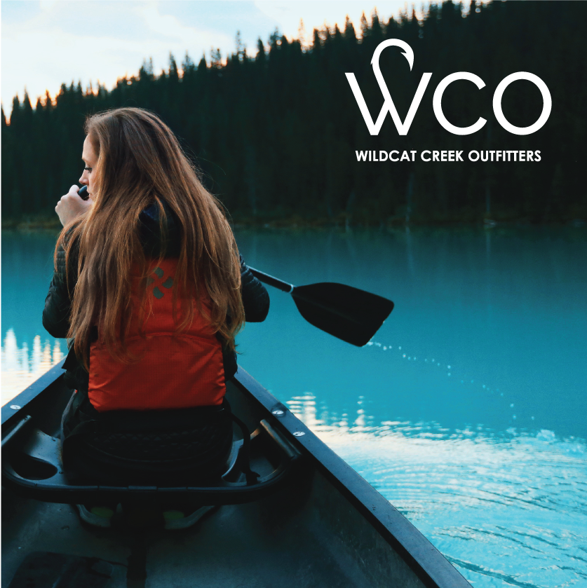 WCO_PhotoCard