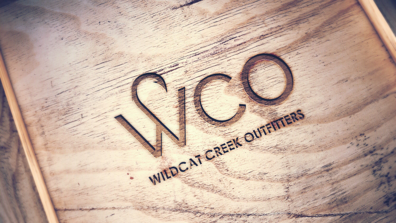 WCO_WooDmockup