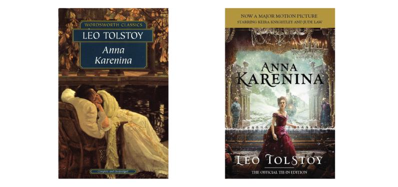 AK_Bookcover