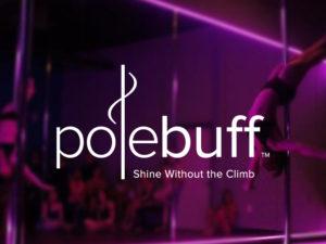 Pole Buff