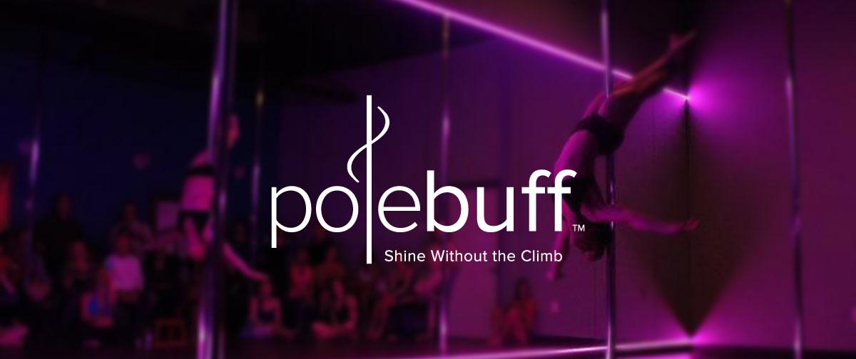 PoleBuff_Banner