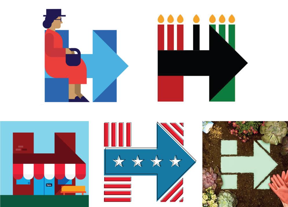 Hillary_Holidays