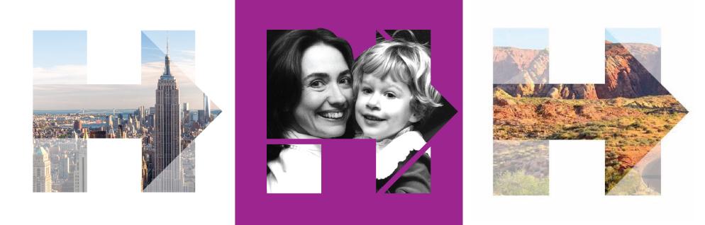 Hillary_Photos