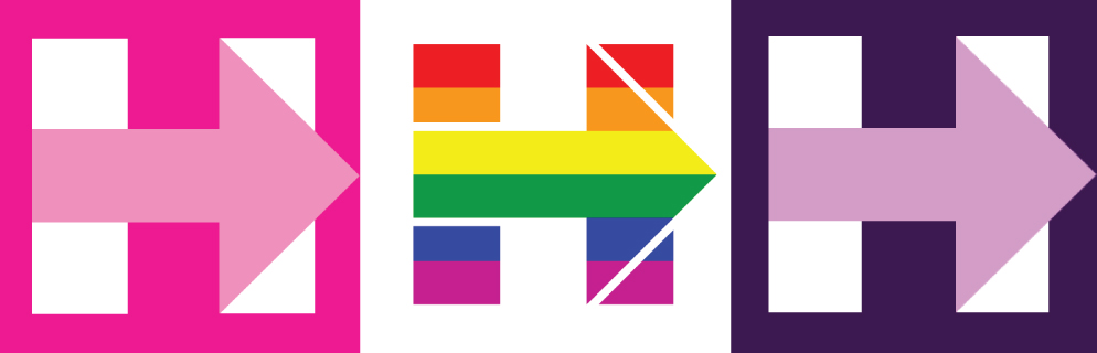Hillary_Colors