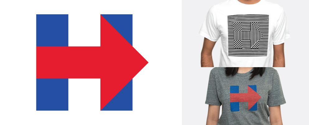 Hillary_Main