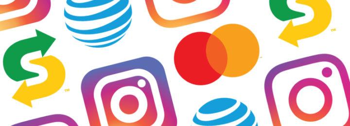 Shifting to Brand Symbols